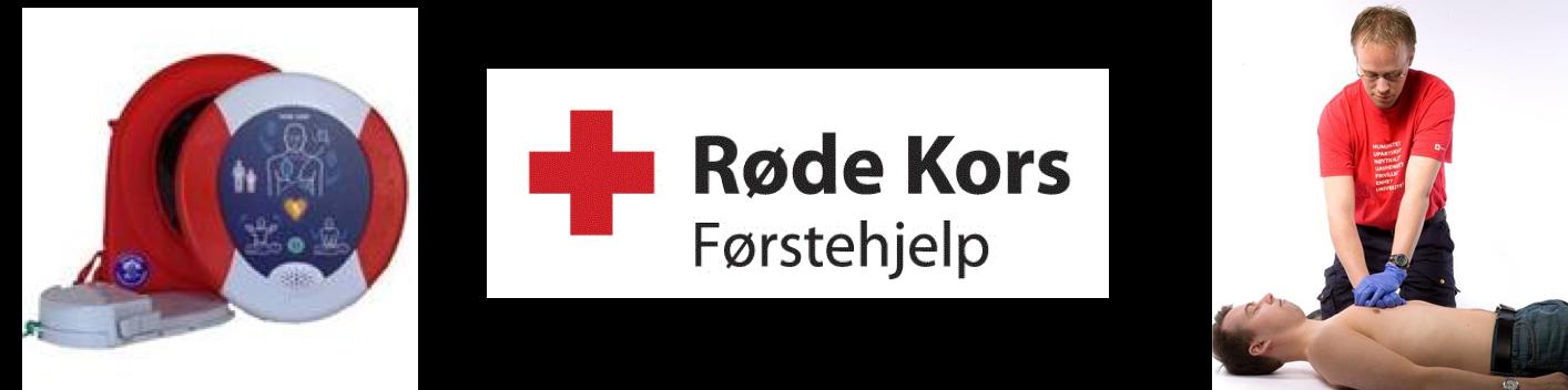 Røde kors kampanje.png